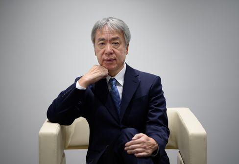 Hiroyuki Sasa. g
