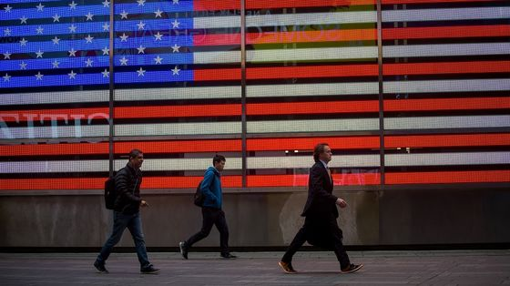 Recovery Quickens as U.S. Retail Sales Soar, Jobless Claims Ease