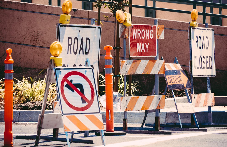 bloomberg.com - Mark Niquette - Democrat to Push $300 Billion Bond Plan to Fund Infrastructure