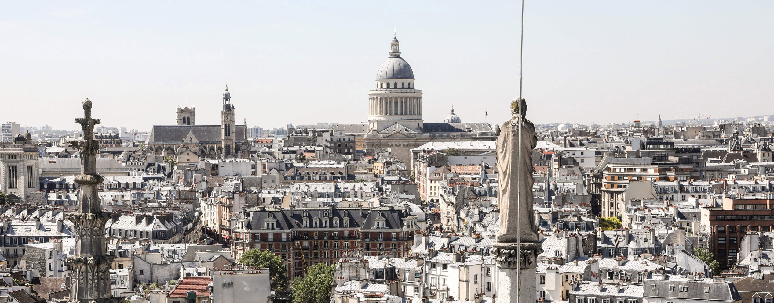 Airbnb Contests Paris City Hall Claim of Illegal Advertisements