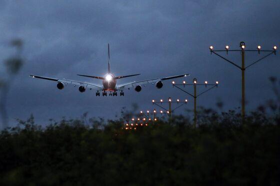 Qantas Sees Airbus A380 Superjumbo Fleet Returning to Skies