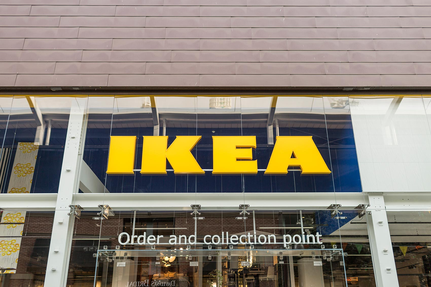The Tiny Ikea of the Future, Without Meatballs or Showroom Mazes