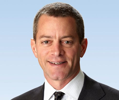 Greg Penner