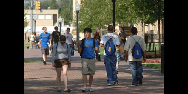 Best College Return on Investment: Oklahoma