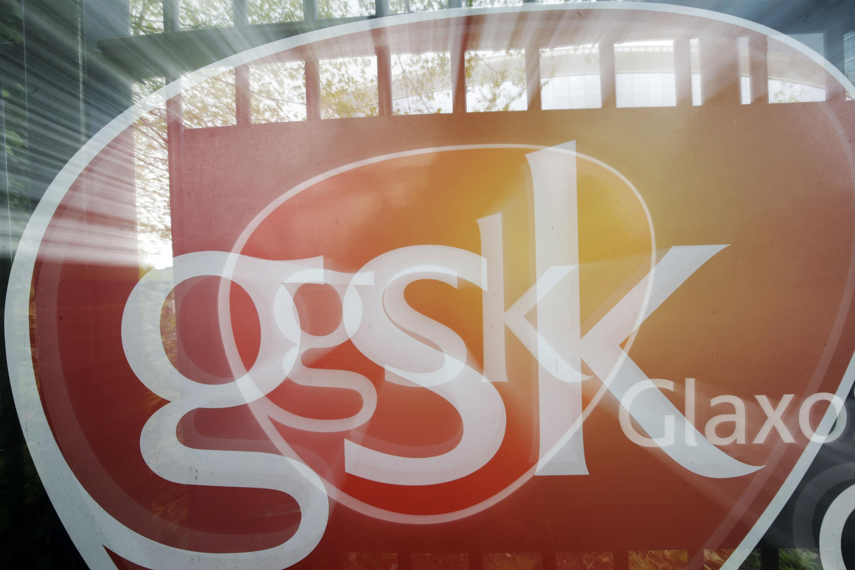 Gsklondon stock quote glaxosmithkline plc bloomberg markets biocorpaavc Gallery