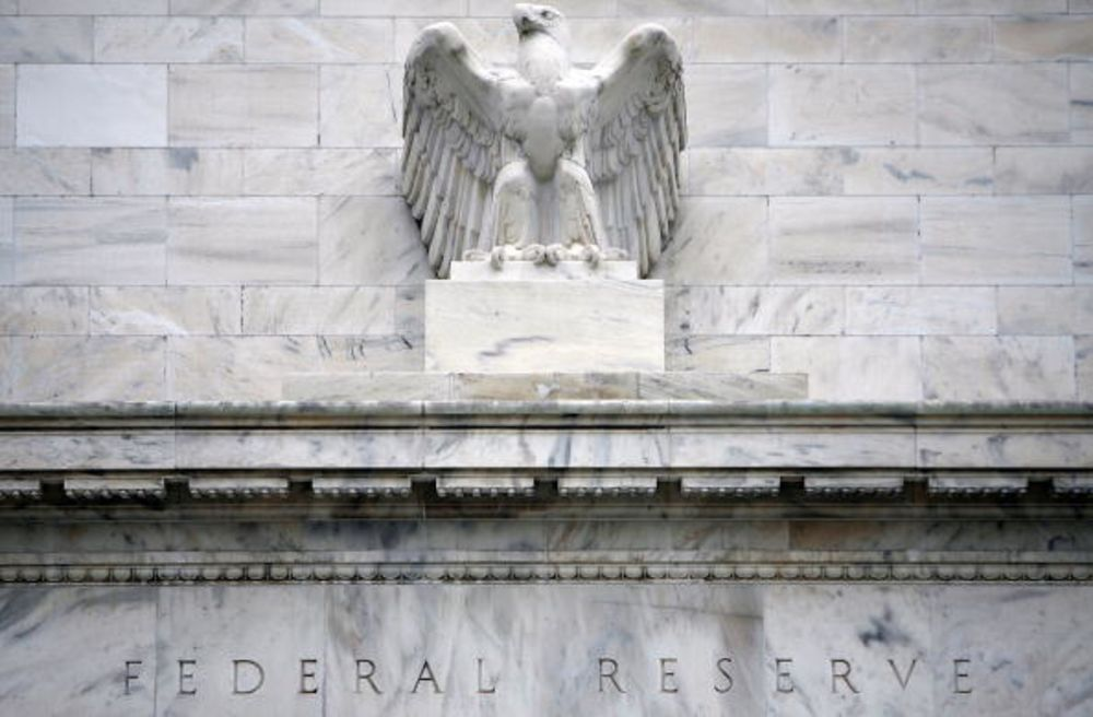 Μόνο μια μείωση 0,5% των επιτοκίων της Fed θα κάνει τη διαφορά