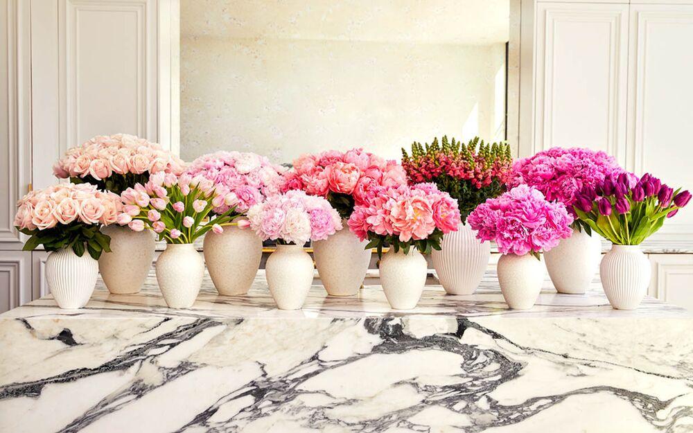 Букеты на пролетарский день для доставка цветов Львов вашего напарника Как избрать валентинку