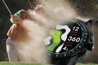 relates to TAG Heuer's Gorgeous Golf Smartwatch Comes With One Big Drawback