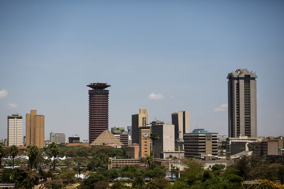 Politicians Look Set for Easy Ride in Kenyan Graft Crackdown