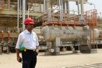 If sanctions are lifted, Iran will add to the oil glut.