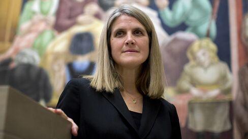 Caroline Ciraolo