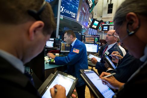 1503907807_U.S._stock_exchange_10