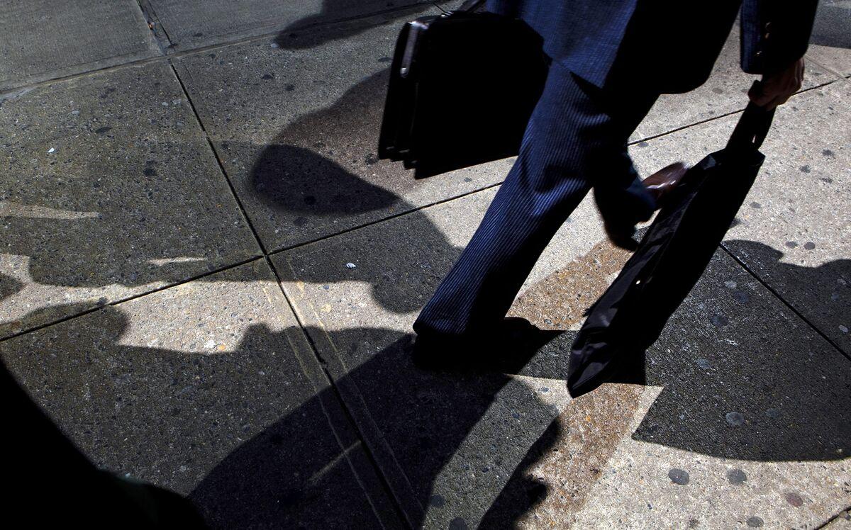 Shadow Banks Could Take $11 Billion Annual Profit, Goldman Says