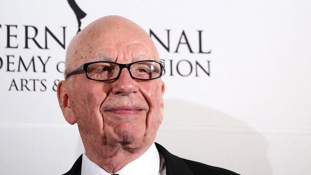 Fox Board To Meet Next Week To Consider Comcast Bid