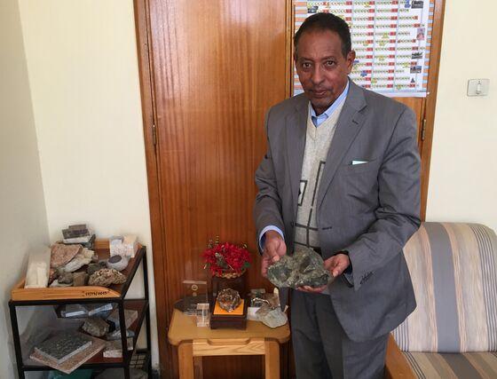 Eritrea Mulls Port as Ethiopia Rapprochement Spurs Investors