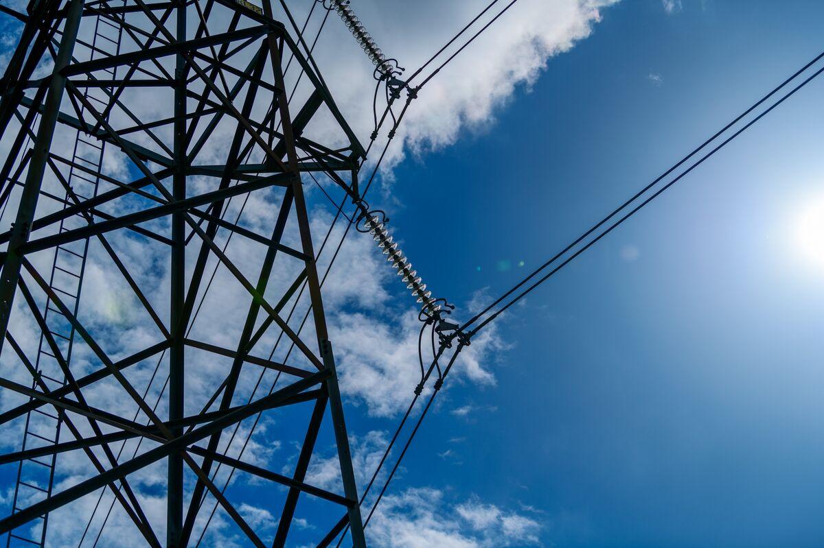Egypt Slashes Energy Subsidy Spending in New Budget