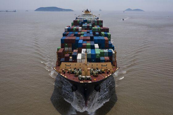 World's Biggest Brands Adopt Checklist to Rescue Seafarers