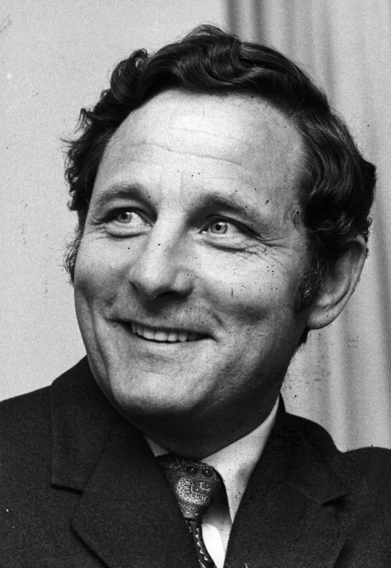 Birch Bayh, Senator Who Amended Constitution Twice, Dies at 91