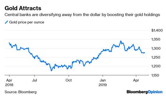 Bonds Can't Seem to Shake That Sinking Feeling