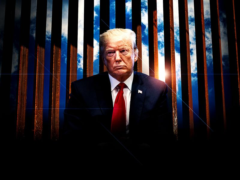 COVER_TRUMP_WALL