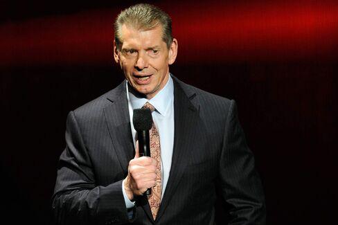 1471470094_Vince-McMahon-WWE