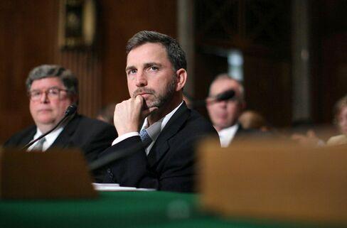 Feds Cancel Dozens of Conferences After GSA Spending Scandal