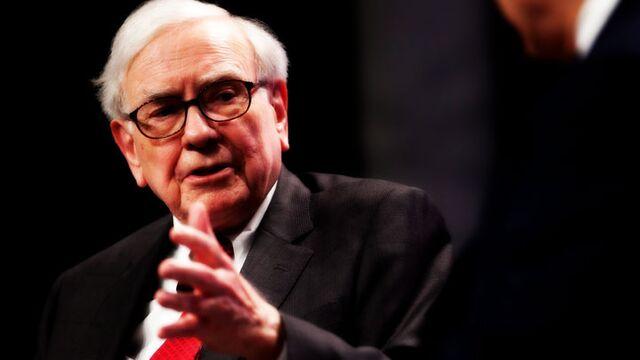 Buffett to Acquire Precision Castparts in $37 2 Billion Deal