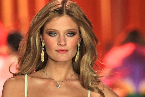 The $3.3 Million Legal Battle Over Supermodel Constance Jablonski