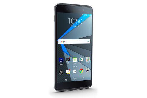 1469547882_Blackberry-DTEK50-2