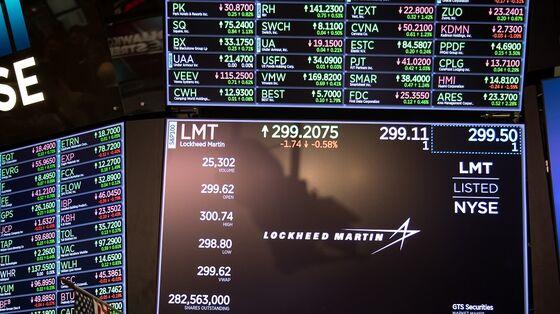 U.S. Stocks Are Mixed; Bitcoin Resumes Decline: Markets Wrap