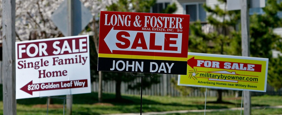 Poor Housing Investment Gets Worse in Tax Plan