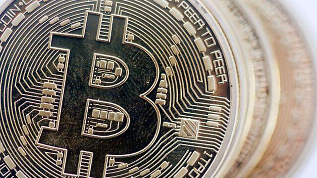 bitcoin plunges po honkongo hack pirkia bitcoin miner verta