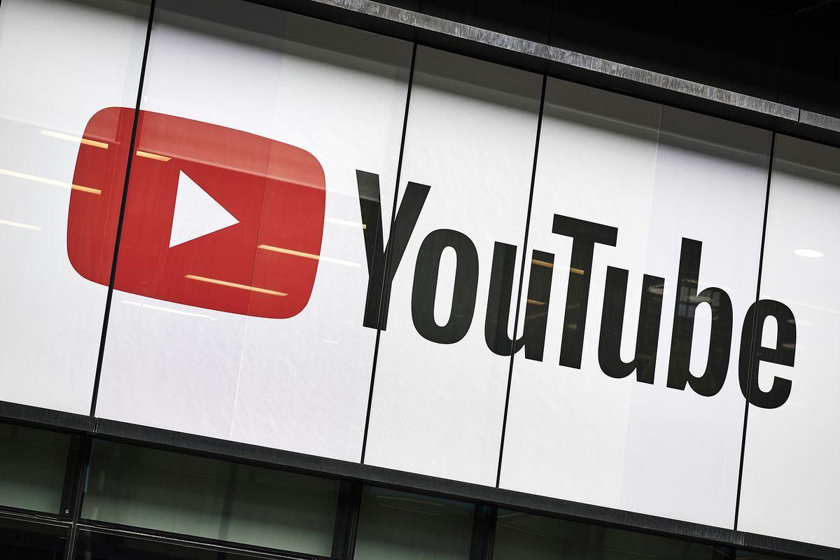 Google to Pay $170 Million for YouTube Child Privacy Breaches