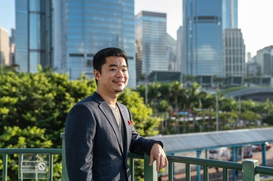 Even 30% Pay Raises Can't Stop Junior Banker Exodus in Asia