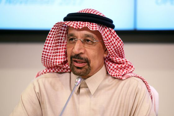 Saudi Arabia Breaks 45-Year Taboo With Veiled Threat to Use Oil as a Weapon