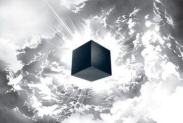Black_Box-CMYK-V2