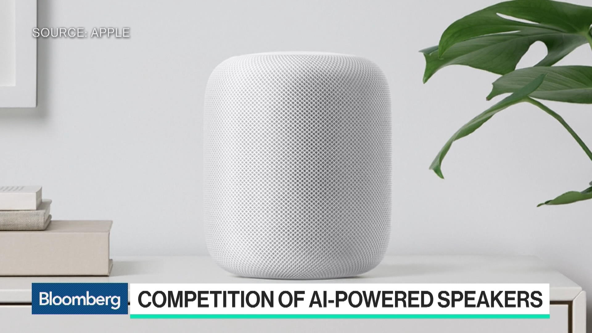 Alibaba unveils echo like device in challenge to amazon bloomberg reviewsmspy