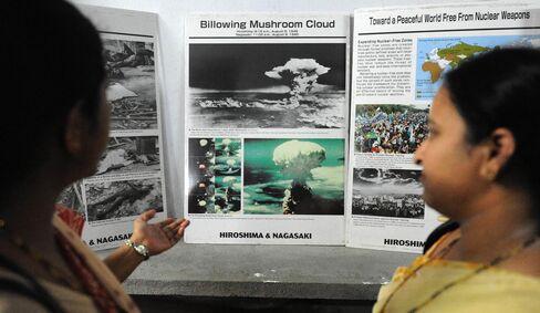 1465347027_india nuclear bomb