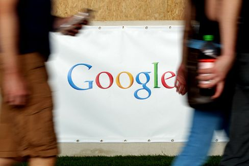 Hot Jobs: Google, KPMG, P&G Top 2012 Ranking