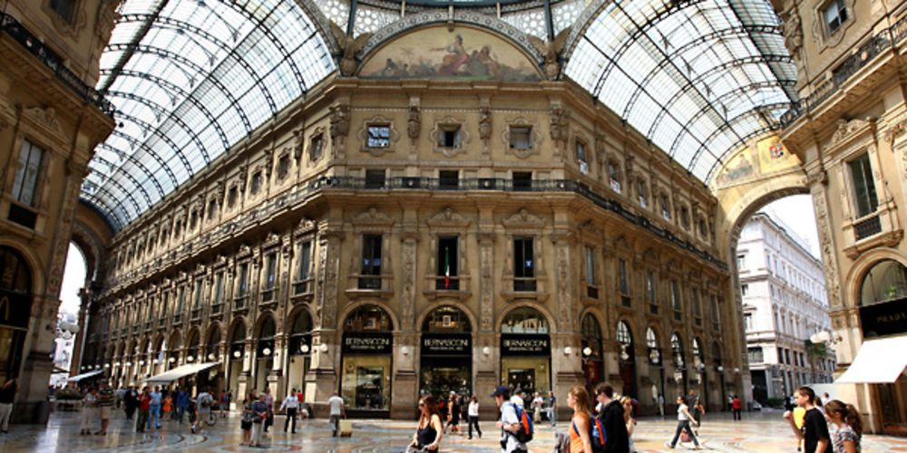 Image result for banks in italy