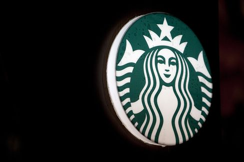 Starbucks to Open in Vietnam in Push to Increase Sales in Asia