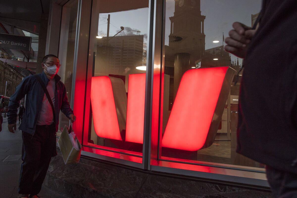 Westpac Probed by Regulator on Insider Trading Allegations