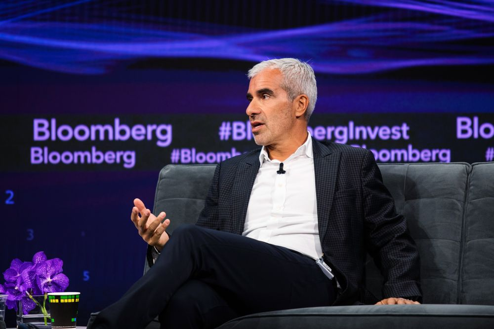Dealmaker Franklin Agrees to Buy APi Group for $2 9 Billion