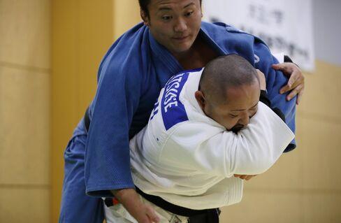 Yusuke Hatsuse.