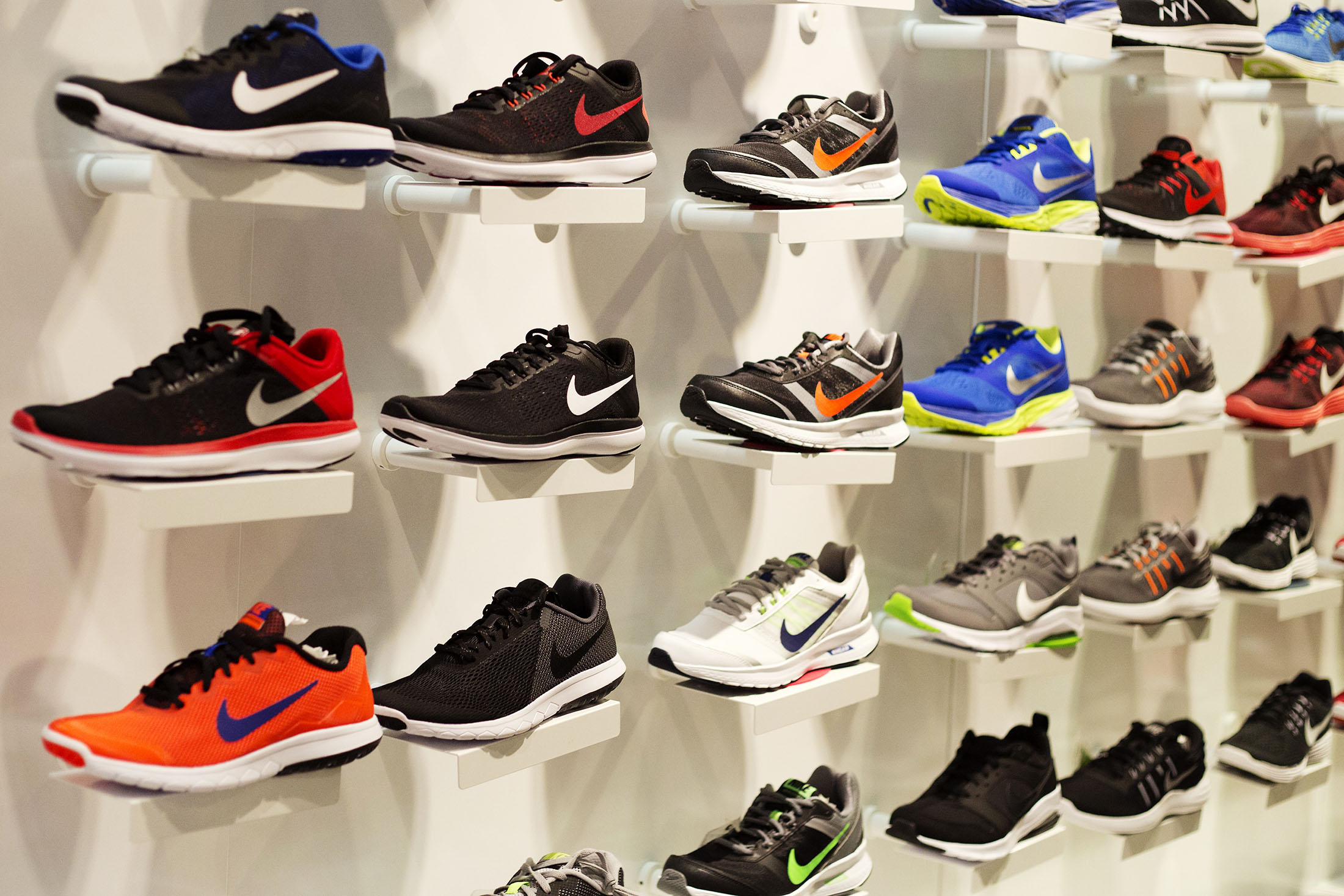 nike shoes vietnam made missile defense companies by revenue 943