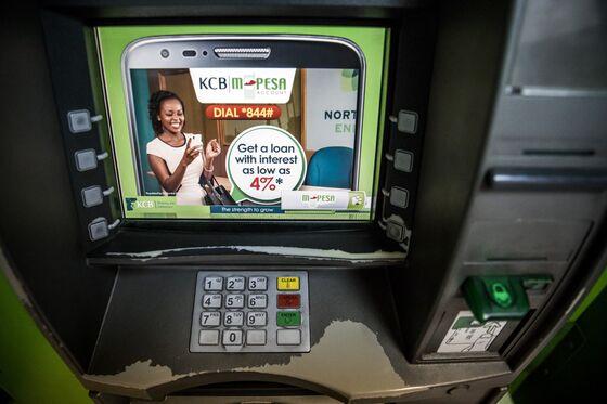 ThisNobel Prize-Winning Idea Is InsteadPiling Debt on Millions