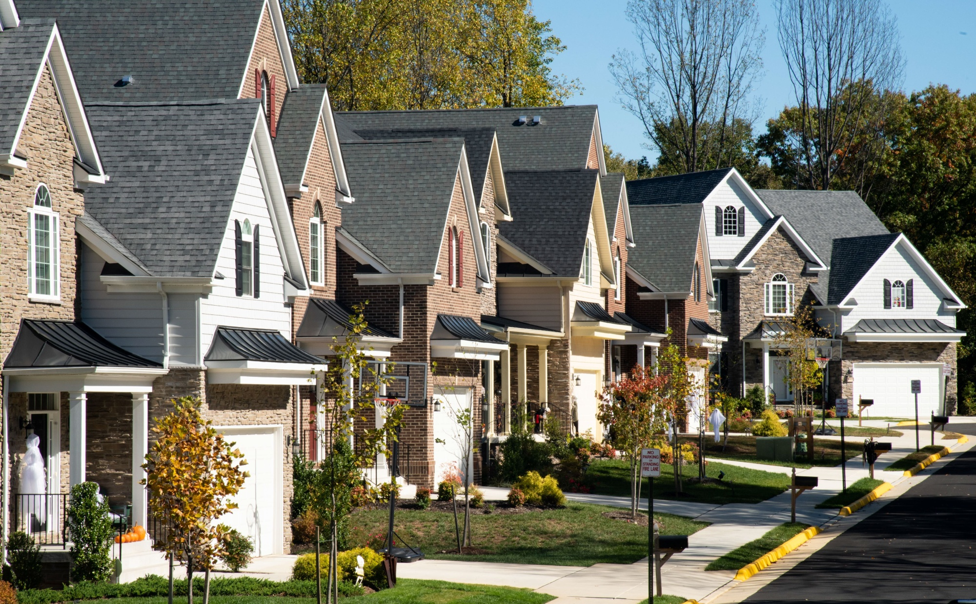 Home appraisalsin predominantly Black and Latino neighborhoods are veering even farther from those in majority-white neighborhoods.