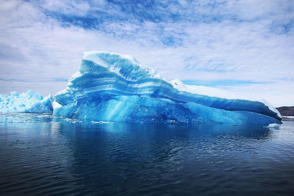 A Climate Change Economist Sounds the Alarm