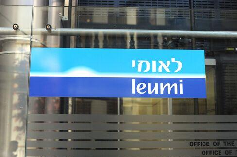 Tel Aviv Shares Beat New York on Gas Outlook