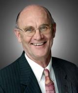 El Paso Mayor John Cook
